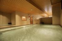 【ポイント10倍】大型サウナ&水風呂完備の大浴場で極上のくつろぎを〜シンプルステイ