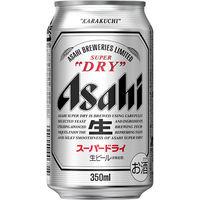 大好評につき再販決定!サウナの後にごくっと(¥5,910)イオンウォーター or ビール+朝食付