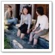 草津温泉 湯の宿 みさごペンション