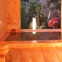 草津温泉 湯の宿 みさご