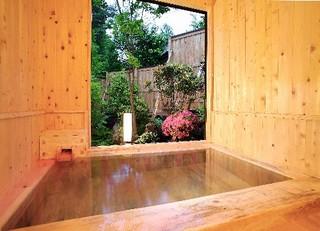 3つの貸切風呂無料 エアウィーヴダブル&ピロー♪ウォシュレットトイレ付き☆素泊まりプラン