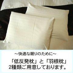 【当日限定】現金特価!急な宿泊に!素泊まりプラン