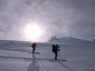 赤倉観光リゾートor池の平スキー場のリフト1日券付スキースノボプラン【お先でスノ。】