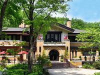 【4月14日限定ワインイベント】「北の国から」日本のブルゴーニュ「余市」と「白馬」のコラボレーション