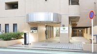【ベストレート/素泊まり】 みなとみらい地区も徒歩圏内♪パシフィコ横浜まで徒歩20分。直前予約に!
