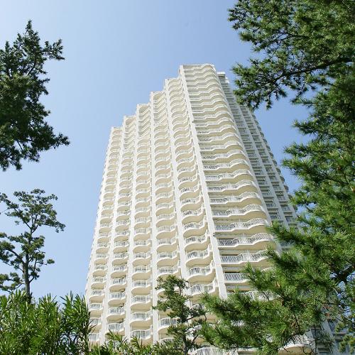 鴨川グランドホテル image