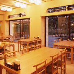 【グルメ】アワビの踊り焼き付き会席&和洋選べる朝食付きプラン 【コンドミニアム】