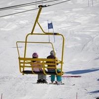 ◆特典!◆【リフト1日券付】白馬岩岳スノーフィールドを満喫!今年は岩岳で冬を楽しもう!【1泊2食】