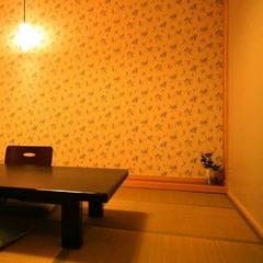 【平日限定】【個室食】LOVELOVEプラン 「おいしいもん会席x露付x温泉」