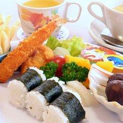 【春夏旅セール】【ファミリー】お食事は個室食事処をご用意&お子様もお得に♪家族de湯ったり露天風呂