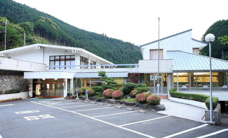 Кимино - Misatonoyu Kajikaso