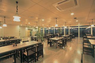 【ファミリープラン】かじか荘1泊2食付★会席料理チョイスプラン★