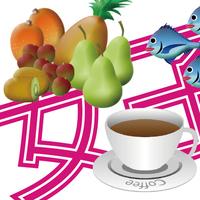 【女子旅・女子会☆特典満載!】ご夕食後おしゃべりセット(ケーキとプリン)ご用意☆ご夕食はお部屋