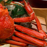 \1日5組限定/【伊勢エビ、金目、蟹かにカニ】獲れたて新鮮☆海の幸コース<和ダイニング食>