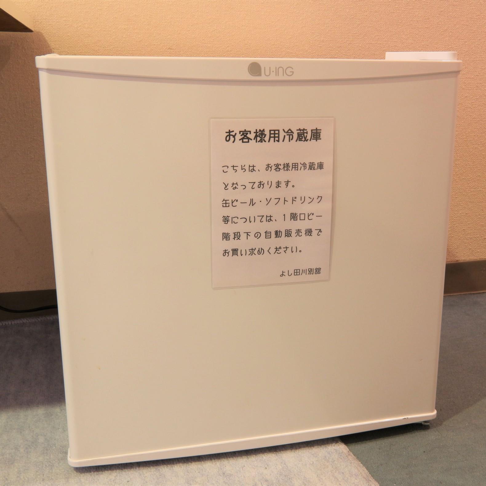 さくらんぼ東根温泉 よし田川別館 関連画像 4枚目 楽天トラベル提供