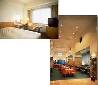 ★【楽天限定】ルミナスホテルおすすめ!!朝食付きプラン♪♪