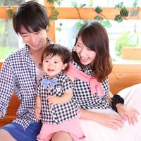 【春休みファミリープラン】 大自然の宝庫!春休みは家族で奄美大島を満喫!幼児添い寝無料♪