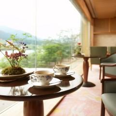 【夕朝食付|シンプルプラン】源泉掛け流し★pH7.8の美肌温泉&自慢の会席料理を愉しむ♪