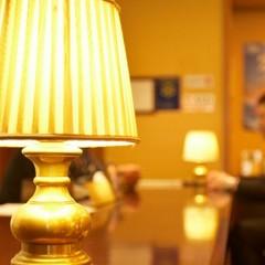 【家族みんなで温泉旅行】ちょっぴり贅沢!広々貴賓室14帖+6帖でゆったり3世代♪ファミリープラン☆