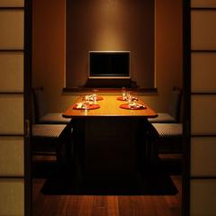 ★レセプションフロア沙渡里【茜akane】お部屋で夕食★非日常を味わえる大人の休日にぴったり!