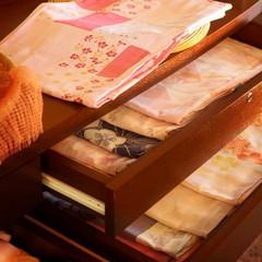 【お得!ファミリープラン】パパ・ママ安心の貸切露天風呂1回利用無料付☆楽しい家族旅行の想い出作り!