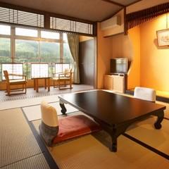 【ポイント10倍】お部屋をセレクト!3タイプから選べる※空室有のタイプが表示されています