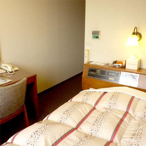 Tahara City Hotel Tahara City Hotel
