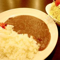 """【2食付】大人気★夕食は簡単お好みで""""作れる""""麺'sバイキング!"""