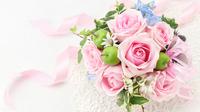 【春夏旅セール】【アニバーサリープラン】 ふたりの記念日 素敵なディナータイムを・・