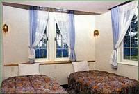 屈斜路湖がパノラマに望める景色重視のお部屋プラン