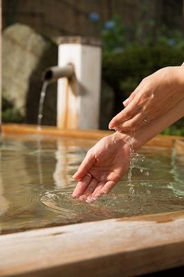 中央アルプス眺望の宿ホテル季の川 関連画像 2枚目 楽天トラベル提供