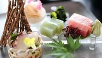 【神奈川県に在住の方限定!】夕食は季節の会席料理!期間限定スペシャルプライスプラン(夕朝食付き)