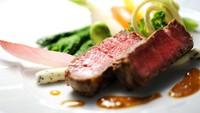 【さき楽】【早割60】【夕食スタンダードプラン】鎌倉フレンチを楽しむ(夕朝食付)