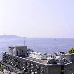 【訳あり】館内改修工事による「訳あり」プラン(朝食付)