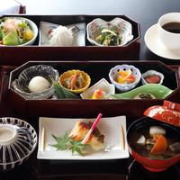 【朝食無料】宿泊のみの料金で朝食付き!お得に鎌倉散策!(朝食付き)