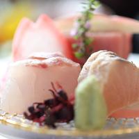 【G.W.期間】【夕食スタンダードプラン】季節の会席料理を楽しむ。ゆったり鎌倉ステイ(夕朝食付)