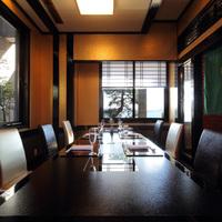 【夕食時の個室確約!】夕食は和食「季節の会席料理」。鎌倉でゆったり滞在を(夕朝食付)