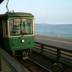 特典♪新江ノ島水族館パスポート付プラン(朝食付)