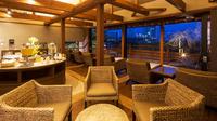 琵琶湖の見えるワーキングスペースでリゾートワーケーション・素泊まり・WIFI・プリンタ(2~3泊)