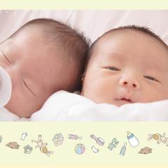【赤ちゃんプラン】「赤ちゃん無料!夕食お部屋食!」パパ・ママ安心!赤ちゃん大満足