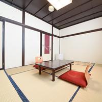 *和室8〜10畳(キャンセルが出たため再販売)
