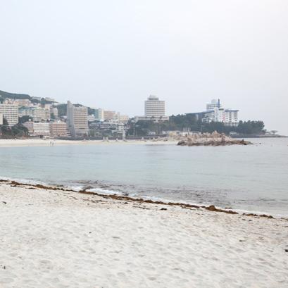 【平日限定】『名湯素泊り』¥3,500〜源泉かけ流し素肌すべすべ風呂