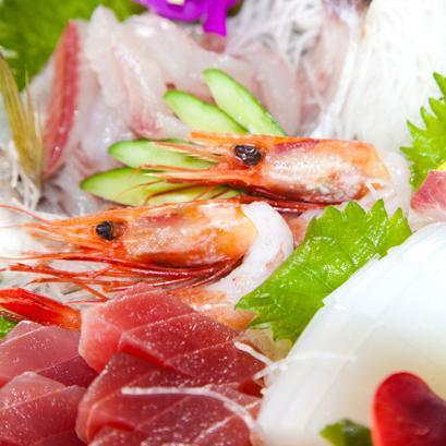 【リーズナブルプラン】南紀の新鮮な海の幸を気軽に愉しもう☆《2食付》