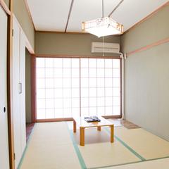 【楽天限定】【平日限定】『名湯素泊り』¥3,500〜源泉かけ流し素肌すべすべ風呂