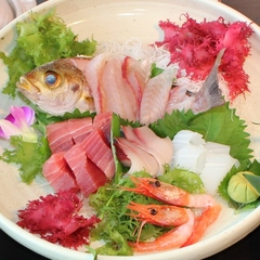 【現金限定☆特価】人気のリーズナブルプラン!南紀の新鮮な海の幸を気軽に愉しもう☆2食付