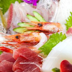 【楽天限定】【リーズナブルプラン】南紀の新鮮な海の幸を気軽に愉しもう☆《2食付》