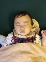 【添い寝無料】[和紙畳のお部屋で小さいお子様も安心!]楽々・ワクワク親子旅プラン☆