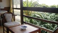 【素泊まり★】伊豆大島を旅しよう♪露天風呂&源泉掛け流し100%の温泉で癒されよう!