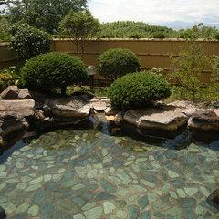 【素泊まり】伊豆大島を旅しよう♪露天風呂&源泉掛け流し100%の温泉で癒されよう!