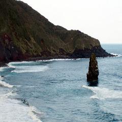 【素泊まり/しまぽ利用OK★】伊豆大島を旅しよう♪露天風呂&源泉掛け流し100%の温泉で癒されよう!